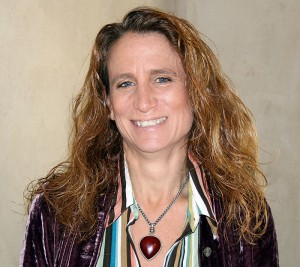 New York ADHD Expert Cindy Goldrich, Ed.M., ACAC