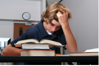 ADHD Coaching for Adolescents, ADHD Coaching for Teens and ADHD Coaching for College Students