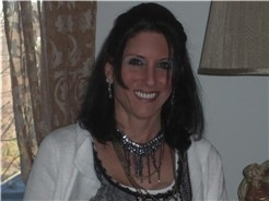 Marjorie Harrison, M.A./ Ed.M. is a New York State Certified Teacher and ADHD Coach