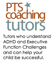 pts-coaching-tutors